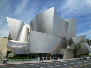P1000450_Gehry