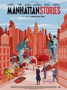 manhattan-stories 2